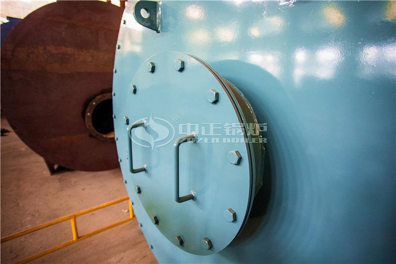 钦州导热油炉使用方法